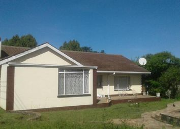 Thumbnail 4 bed detached house for sale in Harare, Mabelreign, Zimbabwe