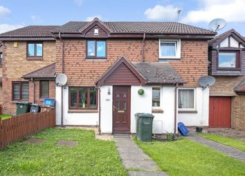 Thumbnail 2 bed terraced house for sale in 15 Gilmerton Place, Gilmerton, Edinburgh
