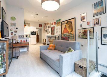 3 bed flat for sale in St. Peters Buildings, Edinburgh EH3