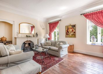 3 bed flat for sale in Sunningdale, Berkshire SL5
