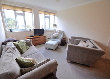Thumbnail 2 bed flat for sale in Portland Court, Wellington Road, New Brighton