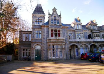 Thumbnail Studio to rent in Falmouth Road, Truro