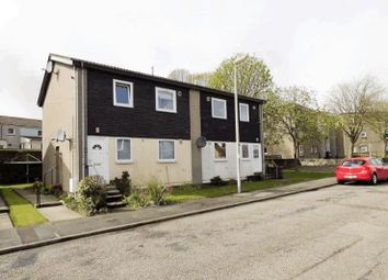 Thumbnail 1 bed flat for sale in 34, Gallowhill Terrace, Aberdeen AB217Nh