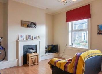 Thumbnail 1 bedroom flat to rent in Allerton Hill, Chapel Allerton, Leeds