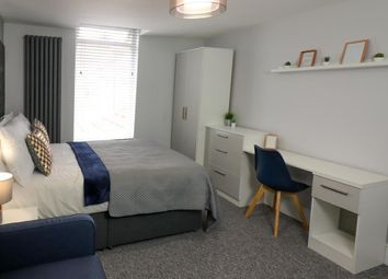 Room to rent in Granville Street, Hull, East Riding Of Yorkshire HU3