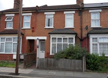 3 bed terraced house to rent in Cranbrook Road, Hounslow TW4