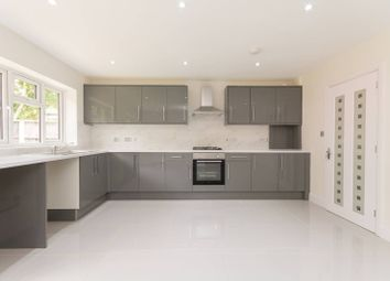 3 bed end terrace house for sale in Hutton Lane, Harrow Weald, Harrow HA3