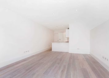 Thumbnail 2 bed flat to rent in Spectrum Way, Wandsworth Town