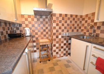 Thumbnail 2 bedroom flat to rent in St. Germain Street, Catrine, Mauchline