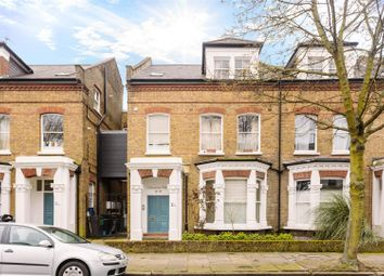 Thumbnail 1 bedroom detached house for sale in Gloucester Drive, London