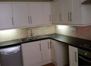 Thumbnail 2 bedroom flat to rent in East Street, Whitburn Village, Sunderland, Tyne And Wear