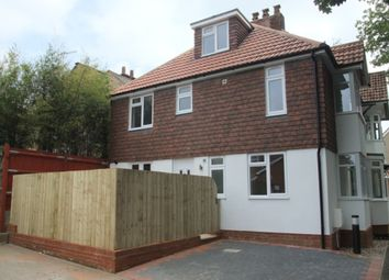 3 bed town house for sale in Upton Avenue, St.Albans AL3