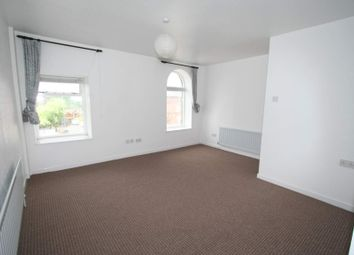Thumbnail 3 bed flat to rent in Oldham Road, Royton, Oldham