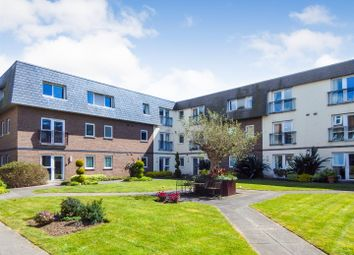Thumbnail 1 bedroom flat for sale in Clyne Common, Swansea