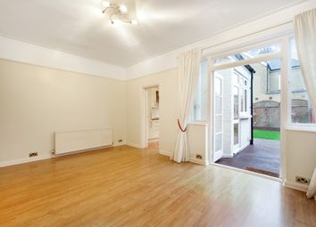 Thumbnail 4 bed property to rent in Revelstoke Road, Southfiields