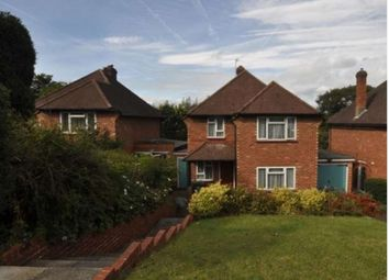 Thumbnail Room to rent in High View Road, Onslow Village, Guildford
