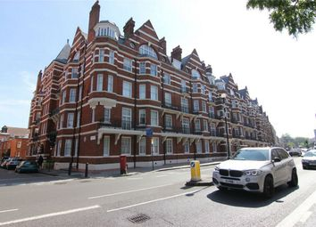 Thumbnail 3 bed flat to rent in Earsby Street, London