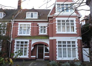 Thumbnail Studio to rent in Hornsey Lane, Highgate, London