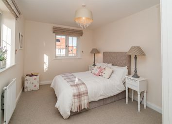 Thumbnail 1 bed property for sale in Picts Lane, Princes Risborough