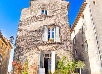 Thumbnail Pub/bar for sale in Saignon, Vaucluse, France