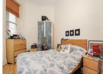 Thumbnail 5 bed flat for sale in Hyde Park Mansions, London