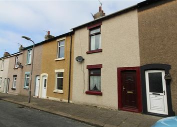 2 bed property for sale in Dover Street, Barrow In Furness LA14