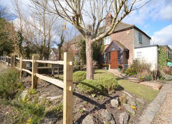 Thumbnail 2 bed semi-detached house for sale in Hollymeoak Road, Coulsdon
