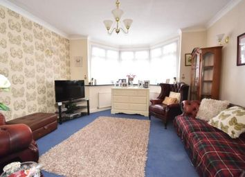 Thumbnail 2 bed bungalow for sale in Dovedale Avenue, Clayhall, Ilford
