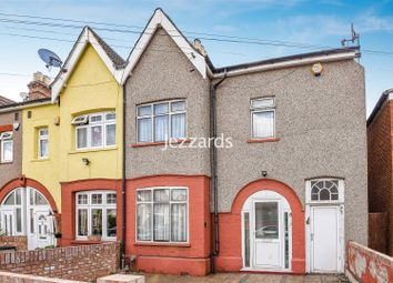 Thumbnail 4 bed property for sale in Danesbury Road, Feltham