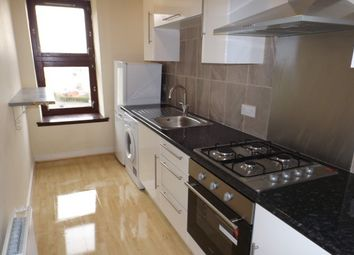 Thumbnail 2 bedroom flat to rent in Causewayside Street, Tollcross