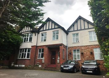 Thumbnail Property to rent in Braywick Road, Maidenhead, Berkshire