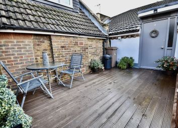 Thumbnail 2 bed flat for sale in North Street, Leatherhead