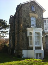Thumbnail 1 bed town house to rent in Eldon Road, Reading