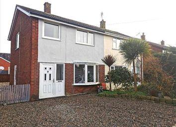3 bed property for sale in Roseacre Drive, Preston PR4