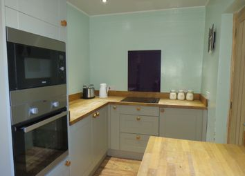 Thumbnail 2 bedroom terraced house for sale in Duke Street, Cleator Moor, Cumbria