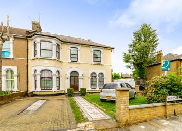 Thumbnail 5 bed property for sale in Windsor Road, Forest Gate