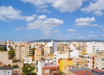 Thumbnail 4 bed apartment for sale in Pere Garau, Palma De Mallorca, Spain