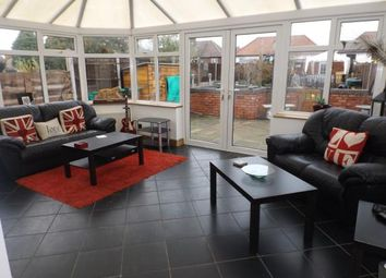 Thumbnail 3 bed semi-detached house for sale in Stourbridge Road, Kidderminster, Worcestershire