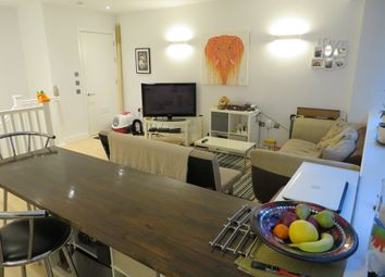 Thumbnail 2 bedroom flat for sale in Upper King Street, Norwich