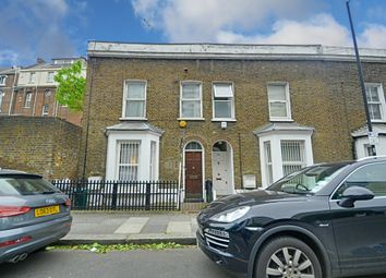 Thumbnail 2 bedroom terraced house to rent in Shortlands, Hammersmith