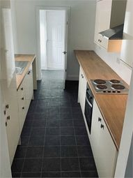 Thumbnail 3 bed terraced house for sale in Store Terrace, Easington Lane, Houghton Le Spring, Tyne And Wear