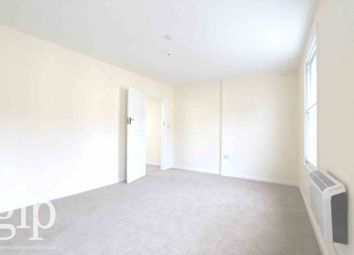Thumbnail 3 bed flat to rent in Montpellier Vale, Blackheath