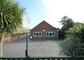 Thumbnail 5 bed property for sale in Edmonton Road, Kesgrave, Ipswich