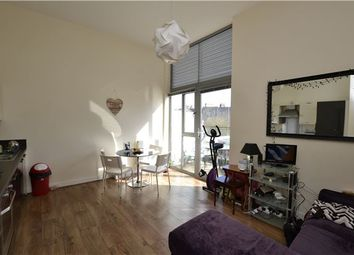 Thumbnail 1 bed maisonette for sale in Armidale Place, Montpelier. Bristol