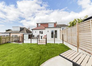 Thumbnail 4 bed semi-detached house for sale in Griffiths Ave, North Lancing, West Sussex