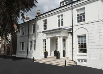 Middlemore Hall, Edgbaston B15