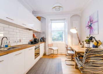 Thumbnail 1 bedroom flat to rent in Mornington Crescent, Mornington Crescent