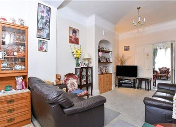 Thumbnail 3 bed terraced house for sale in Fishponds Road, London