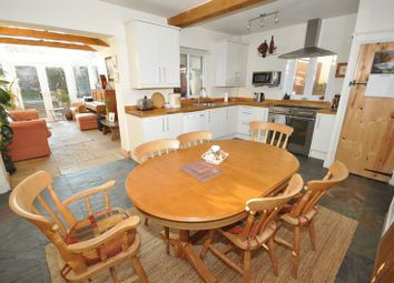 Thumbnail 4 bed semi-detached house for sale in Broadway, Frome