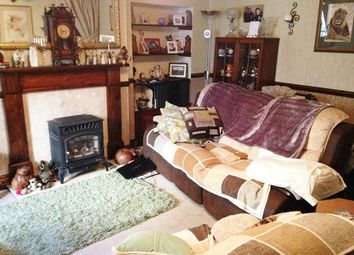 Thumbnail 1 bed cottage to rent in Orchard Street, Barnoldswick